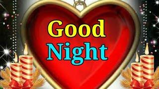 Good Night Whatsapp Status Video Download 2021