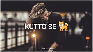 30 Seconds Boy Attitude Whatsapp Status Video 2021