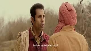 Funny Punjabi Video | Binnu Dhillon | Latest Punjabi Comedy Video| punjabi funny video