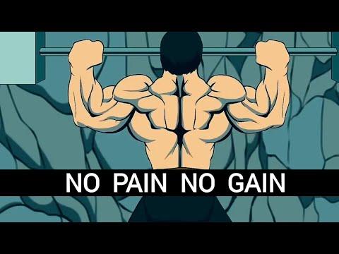 Gym Workout Whatsapp Status Video Download 2021