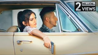 15 Second Song Whatsapp Status Video Download 2021