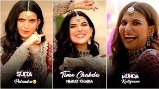 Punjabi Romantic Song Whatsapp Status Video Download 2021