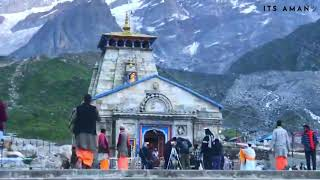 Kedarnath New Whatsapp Status Video Download Mahadev Status