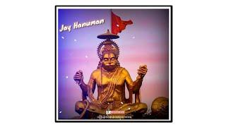 Hanuman Ji Whatsapp Status Video Download 2021 Bajrangbali