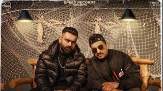 Amrit Maan Kala Ghoda Song Whatsapp Status Video Download