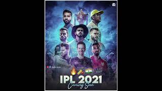 IPL Whatsapp Status Video Download For Free Teams Status Video