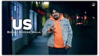 US Sidhu moose wala Song Status video Download Moosetape