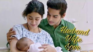 Husband Wife Status Video For Whatsapp Couple Status