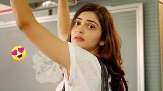 Bollywood Whatsapp Status Video Download Hindi Song