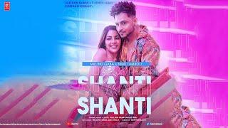 Shanti Millind Gaba Whatsapp Status Video Download
