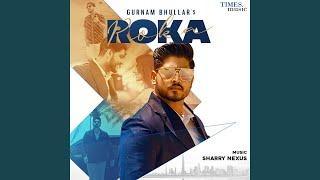 Roka Gurnam Bhullar Status Video For Whatsapp Download
