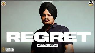 Regret Song Sidhu Moose Wala Whatsapp Status Video Download
