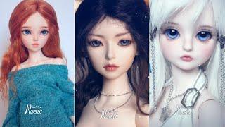 Cute Baby Doll Status Video Download Whatsapp Status 2021