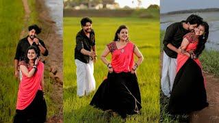 Tamil Melody Whatsapp Status Video Download