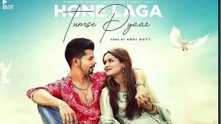 Hone Laga Tumse Pyaar Whatsapp Status Video Download HD