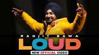 Loud Ranjit Bawa Whatsapp Status Video Download
