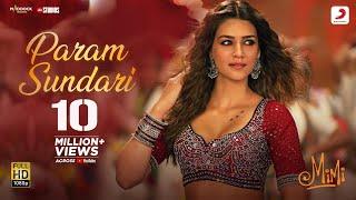 Param Sundari Mimi Song Whatsapp Status Video Download