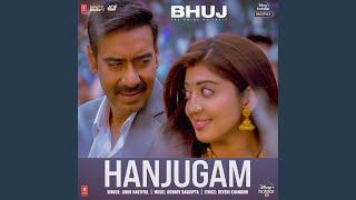 Hanjugam Bhuj Song Whatsapp Status Video Download