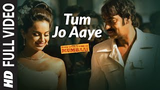 Tum Jo Aaye Zindagi Mein Whatsapp Status Video Download