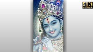 Krishna Janmashtami Whatsapp Status Video Download Coming soon