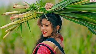 Best Assamese Whatsapp Status Video Download 2021