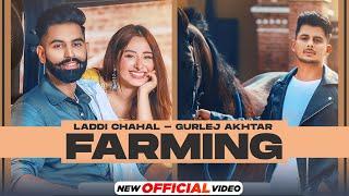 Farming Song Parmish Verma Whatsapp Status Video Download Laddi Chahal