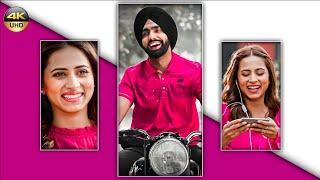 Janam Qismat 2 Whatsapp Status Video Download B Praak