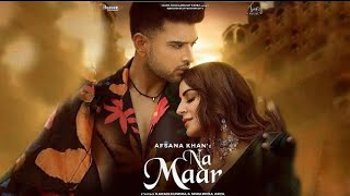 Na Maar Song Shraddha Arya Whatsapp Status Video Download