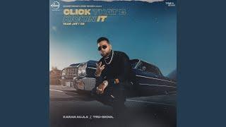 Click That B Kickin It Karan Aujla Whatsapp Status Video Download