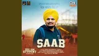 Saab Whatsapp Status Video Sidhu Moose Wala