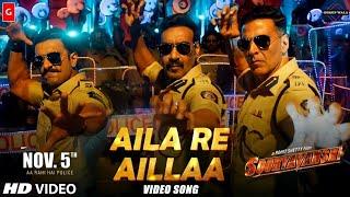 Aila Re Aila Whatsapp Status Video Download Hd