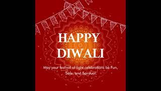 Happy Diwali Tamil Whatsapp Status Video Download 2021